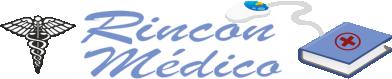 Rincón Médico