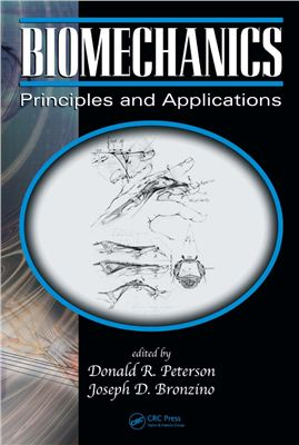 principles of biomechanics and motion analysis pdf