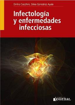 Infectologia clinica kumate