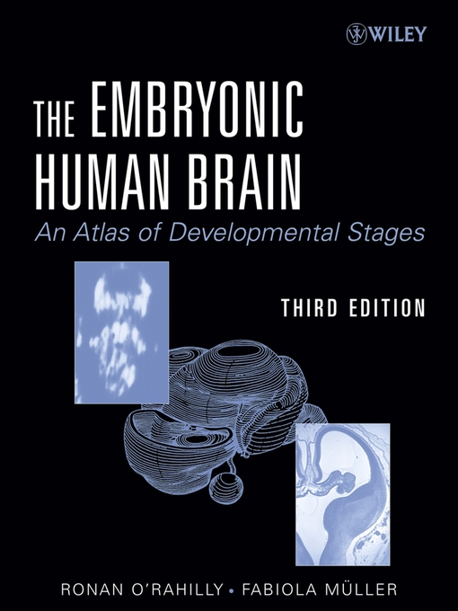 an introduction to the analysis of embyonic development A summary of prenatal development in 's development learn exactly what happened in this chapter, scene, or section of development and what it means perfect for acing essays, tests, and quizzes, as well as for writing lesson plans.