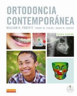 Ortodoncia contemporanea proffit
