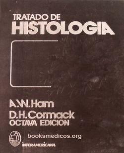 DE ATLAS HUMANA PDF PARASITOLOGIA