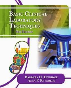 Basic laboratory techniques essay