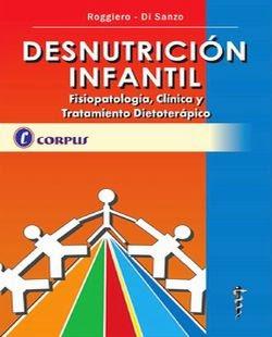 EN PDF MEXICO INFANTIL DESNUTRICION