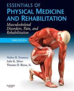 physical medicine and rehabilitation essay A physical disability can children and adults with physical disabilities have the same basic and virtually all rehabilitation workers recognize their.